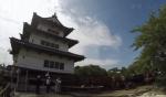 japanese-hikiyawork