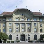 スイス国立銀行