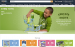 米Amazon STEM Toys & Games Store