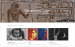 Google「Arts&Culture」アプリ