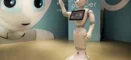 2016年はパーソナルロボット元年!?いま注目されている代表的人型ロボットを7種まとめてご紹介