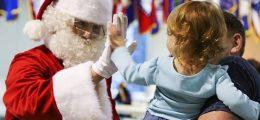 プレゼントにオススメ!子供のテンションが一気に高まる「ハイテクおもちゃ」5選を紹介