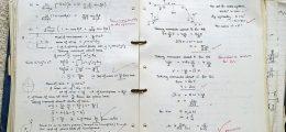 現代数学の最先端「ラングランズ・プログラム」の壮大さを無理ヤリ文系で例えるとヤバイ
