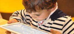 先進国で進むSTEM教育は、未来のテクノロジーを制御する一手になるか