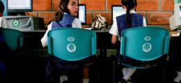 Google、女子中高生にエンジニアの魅力を伝える「Mind the gap」プログラムとは