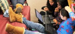【2017版】小学生、中学生から始められるプログラミング教室9選まとめ