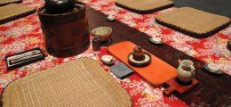 東京・神奈川で参加できる茶道イベント&お茶会体験教室17選まとめ2016