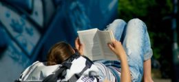 読書を習慣づけるための意識低い系マインドセットと「ハードルだだ下げ6ステップ」のススメ