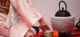 東京・神奈川のお茶会5選と茶道イベント・体験講座まとめ2015