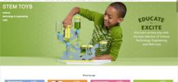 米AmazonのSTEM玩具定期購入サービスの開始に伴い、国内の知育玩具系サービスも少々