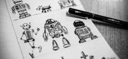 ロボット業界の現状とこれから -サービスロボット編-