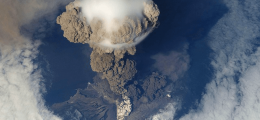 箱根山噴火に備えて、その被害範囲や各所への到達予想時間を調べておく